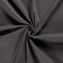 110562 gordijnen Kleurmijninterieur Scion