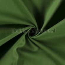 Kleurmijninterieur Canvas uni curtains