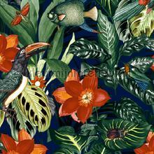 Palau tapet Hookedonwalls Vintage Gamle