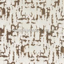 Caribou 01 papier peint DWC spécial