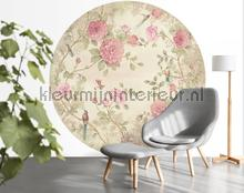 Moonlight Garden papier murales BN Wallcoverings nouvelles collections
