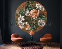 Indoor Flowers fototapeten BN Wallcoverings weltkarten