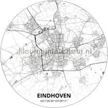 Eindhoven fotomurali Noordwand tutti immagini