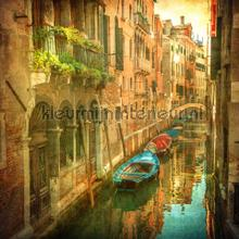 Venice fotomurales Kleurmijninterieur Todas-las-imágenes