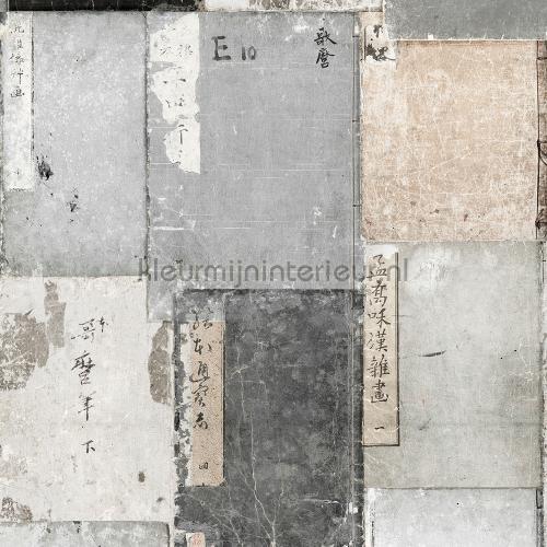 Imperfection washed papier murales WP20339 classique Mindthegap
