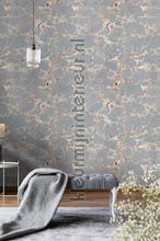 Marbled papier murales WP20340 Moderne - Résumé Mindthegap