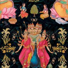Goddess papier murales Mindthegap Collectables 2019 WP20406