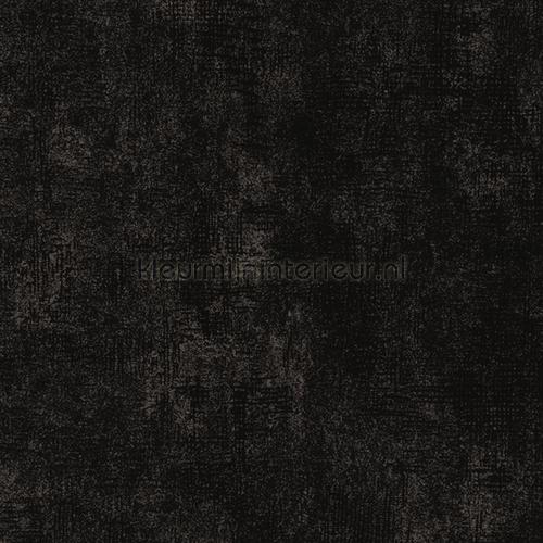 tapet 58014 Collected Dutch Wallcoverings