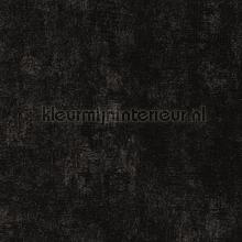 106665 papel pintado Dutch Wallcoverings todas las imágenes