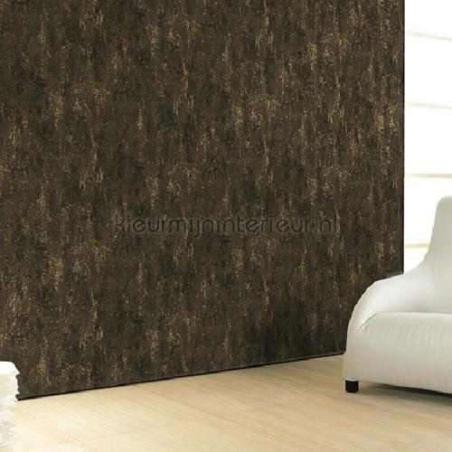tapet 58015 Collected Dutch Wallcoverings