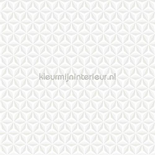 tapet L42400 Collected Dutch Wallcoverings