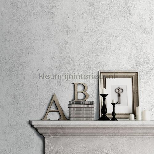 tapet L44809 Collected Dutch Wallcoverings