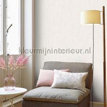 106663 papel de parede Dutch Wallcoverings papel de parede Top 15