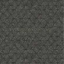 Losagne noir papier peint AS Creation stress