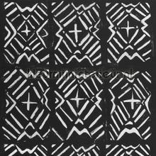 Bamana papier murales Mindthegap Compendium WP20410