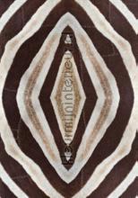 Idube papier murales Mindthegap Compendium WP20418