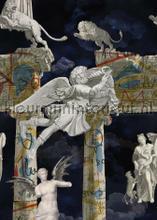 Tales of mythology photomural Mindthegap Trendy Hip