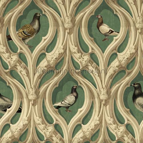 Manor-s walls papier murales WP20473 classique Mindthegap