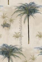 Cayo largo papier murales Mindthegap Compendium WP20489