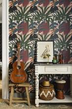 Jardin imaginario papier murales Mindthegap PiP studio wallpaper