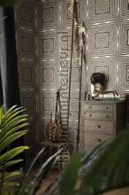Serengeti papier murales Mindthegap PiP studio wallpaper