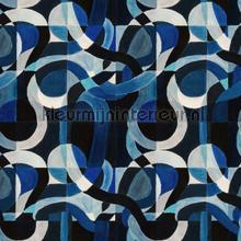 Labyrinthine fotomurales Mindthegap PiP studio wallpaper