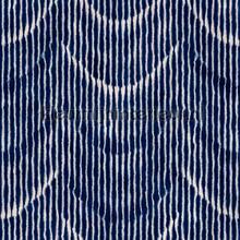 Moving waves photomural Mindthegap Trendy Hip