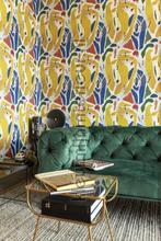 Extravagancy papier murales Mindthegap Compendium WP20534