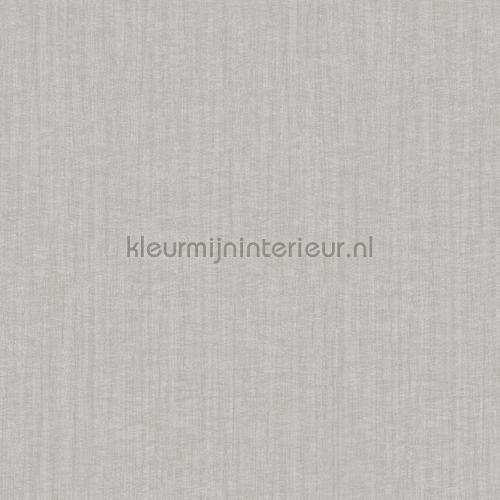 Plain metallic silver papel pintado DA23208 colores lisos Hookedonwalls