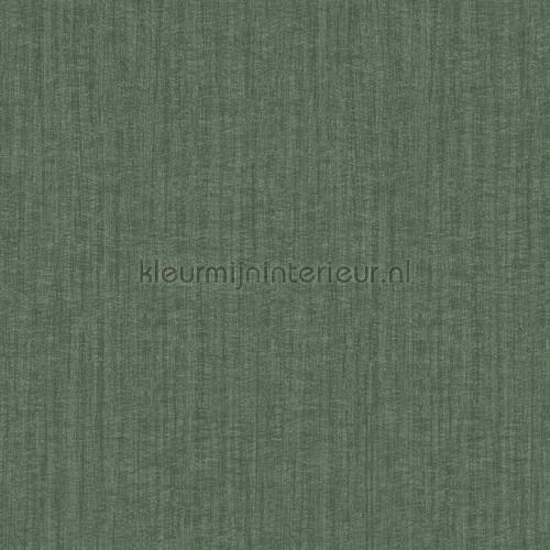 Plain metallic darkgreen papel pintado DA23209 colores lisos Hookedonwalls