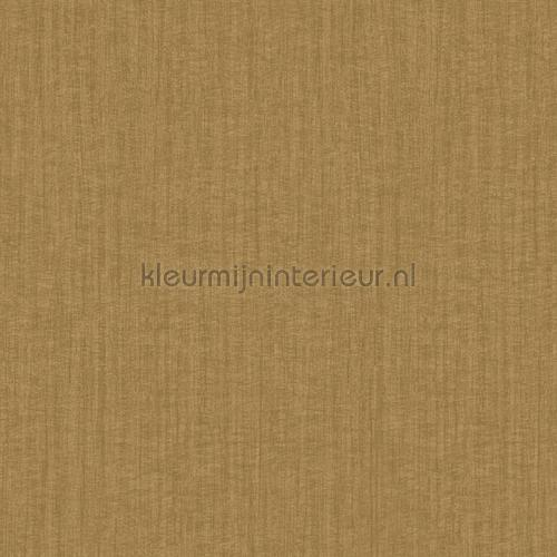 Plain metallic ochre papel pintado DA23211 colores lisos Hookedonwalls