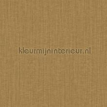 Plain metallic ochre behaang Hookedonwalls alle ploatjes