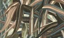 Java wallcovering Arte wood
