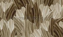 Pavartina wallcovering Arte wood