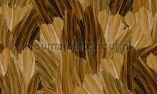 Pavartina papel de parede Arte wallpaperkit