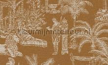Mythologie grecque papel de parede Arte wallpaperkit