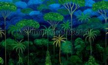 Ciel tropical fototapet Arte alle billeder