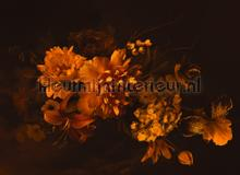 Blossom variety III fotomurais AS Creation PiP studio wallpaper