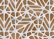 Organic surface 2 fotobehang AS Creation Modern Abstract