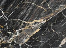 Back gold marble fotomurais AS Creation todas as imagens