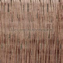 Dune-27 papier peint DWC spécial