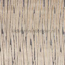Dune-82 papel de parede DWC veloute
