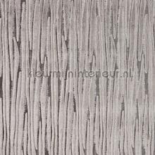Dune-83 papel de parede DWC Vendimia Velhos