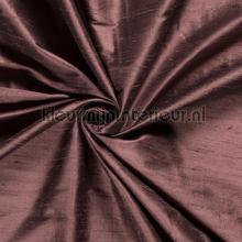Kleurmijninterieur Dupion zijde curtains