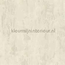 grove structuur met lichte zijdeglans behang AS Creation Elements 326514