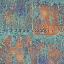 matured metal behang AS Creation Elements 361181
