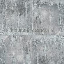 matured metal behang AS Creation Elements 361183