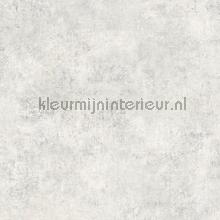 112858 behang AS Creation behang