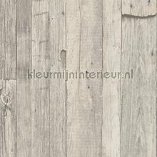 Schuttinghout grijstinten papier peint AS Creation stress