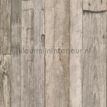 schuttinghout grijstinten papel de parede 959312 madeira AS Creation